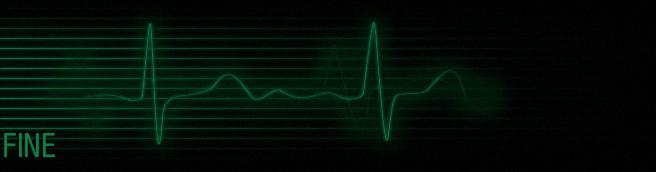 Health (RE2 remake) | Resident Evil Wiki | FANDOM powered by Wikia