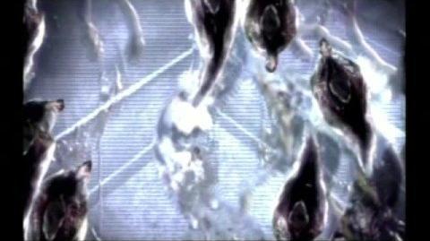 Resident Evil - Part 4 - All Cutscenes