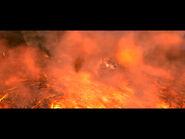 Volcano (55)