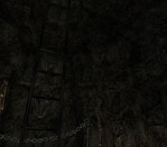 Altar background 43