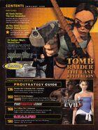 GamePro №136 Jan 2000 (2)