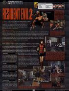 Gamepro №135 Dec 1999 (9)