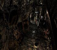 Lisa underground room (5)