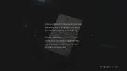 RE2make Repair Shop Letter file Page 2