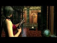 Resident-evil-4-hd-walkthrough-separate-ways-chapter-3-part-2-45570336-250