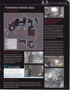 Resident Evil 6 Signature Series Guide - page 121