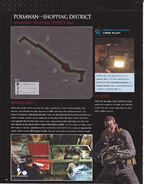 Resident Evil 6 Signature Series Guide - page 188