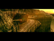 Mining area in RE5 (by Danskyl7) (14)