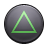 PlayStation triangle button
