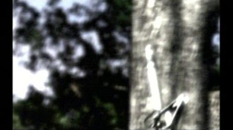 Resident Evil - Part 3 - All Cutscenes