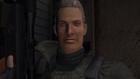 Resident Evil Outbreak HD 60 fps — Nikolai and UBCS versus Thanatos 0-56 screenshot