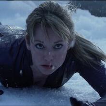 Jill Valentine Resident Evil Wiki Fandom