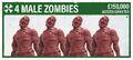 4 Male Zombies.jpg