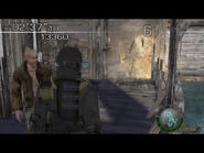 Game 2014-08-24 19-38-22-616