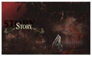 Resident Evil 4 Digital Archives (1)