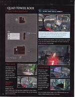Resident Evil 6 Signature Series Guide - page 254
