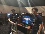 E3 2018 3