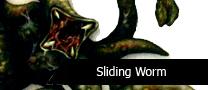 PTSliding Worm