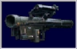 Re2rocketlauncher lg