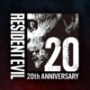 20th Anniversary logo PS avatar