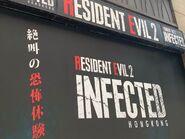 Resident Evil 2 Infected Hong Kong (1)