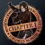 Resident Evil 6 award - I Spy