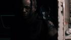 Resident evil 3 remake tyrell patrick