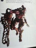 Ubistvo - BradyGames scan