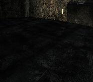 Altar background 42