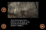 Mobile Edition file - Resident Evil 4 - page 2