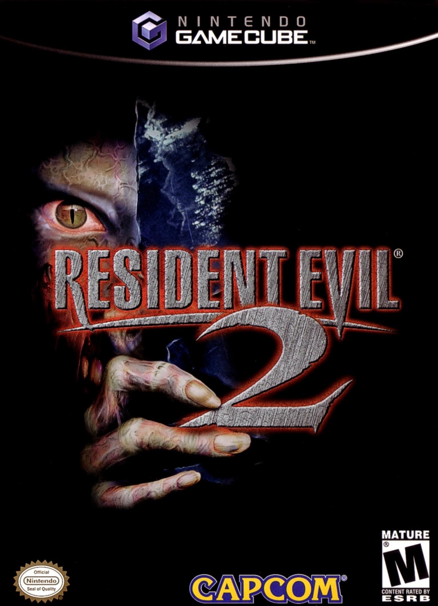 Guia De Resident Evil 2 Resident Evil Wiki Fandom