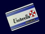 ID Card (CODE:Veronica)