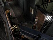 ResidentEvil3 2014-08-17 13-37-01-103