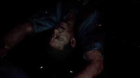 Resident Evil 2 Remake - Tráiler Gameplay E3