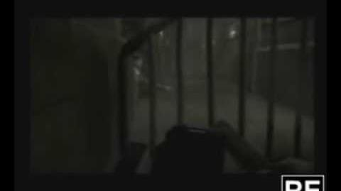 """The Hive"" YOKO: ENDING"