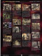 GamePro №136 Jan 2000 (19)
