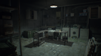 LaundryRoom-MainHouse1F-RE7