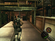 Missile Area 1st Floor (11)