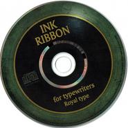 RE2R SST Disc