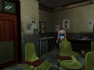 RE3 Operations room 7