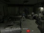 Hive Room 301 examine E