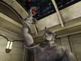 Acertijos de Resident Evil 2