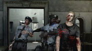 ResidentevilZombies