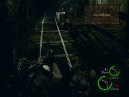 The Mines in RE5 Danskyl7 (1)