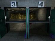 PVB STAGE 1 - 119 SHOOTING RANGE 6