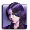 RE6 JP Helena PS avatar