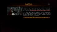 RE Rev 2 manual - Xbox 360 english, page12