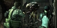 Resident evil 5 gold edition move-1362658