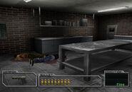 Kitchen (survivor danskyl7) (4)