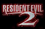 RE2 Logo